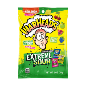 warheads-extreme-sour-hard-candy